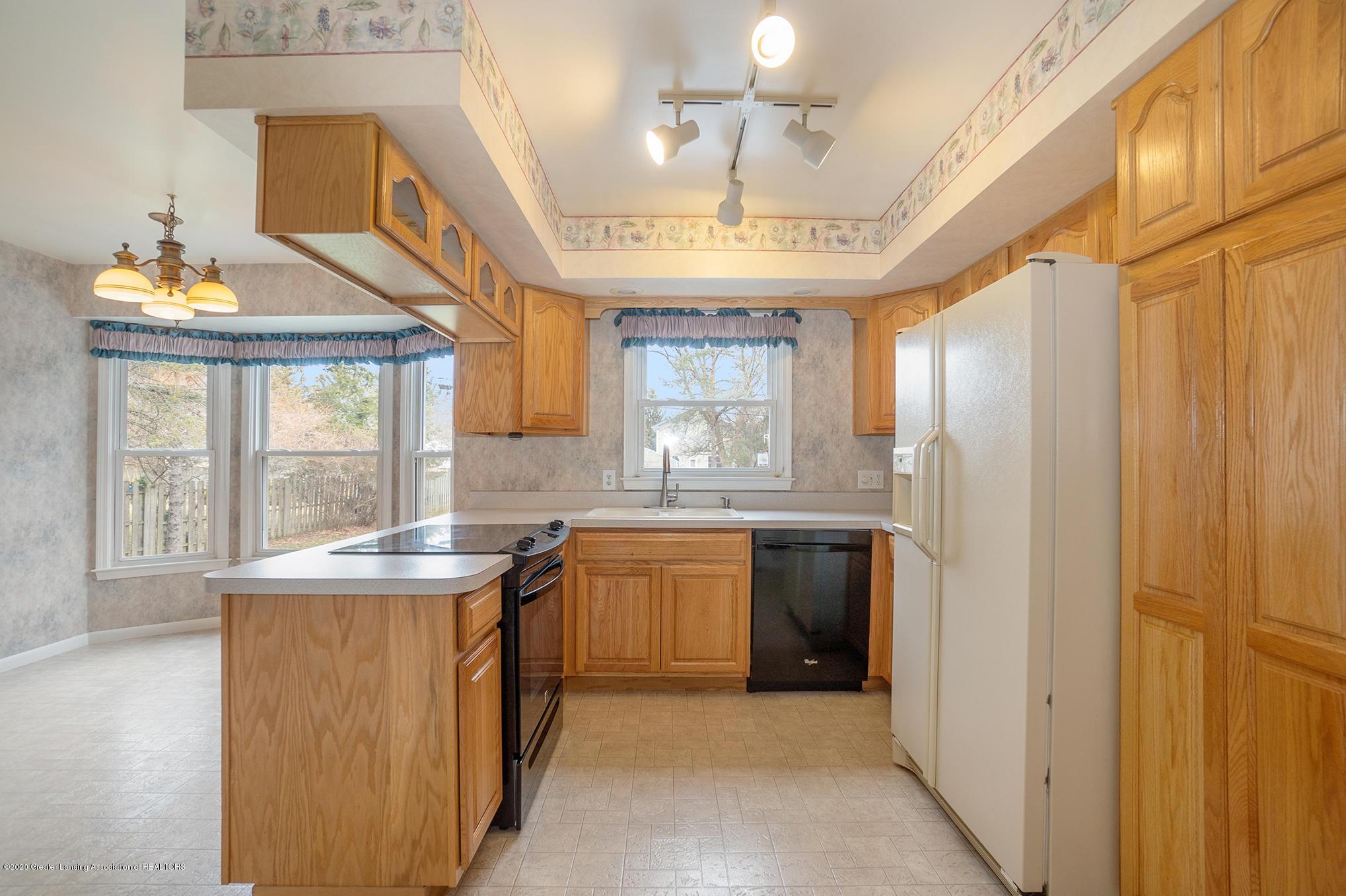 1266 Woodingham Dr - Kitchen - 19
