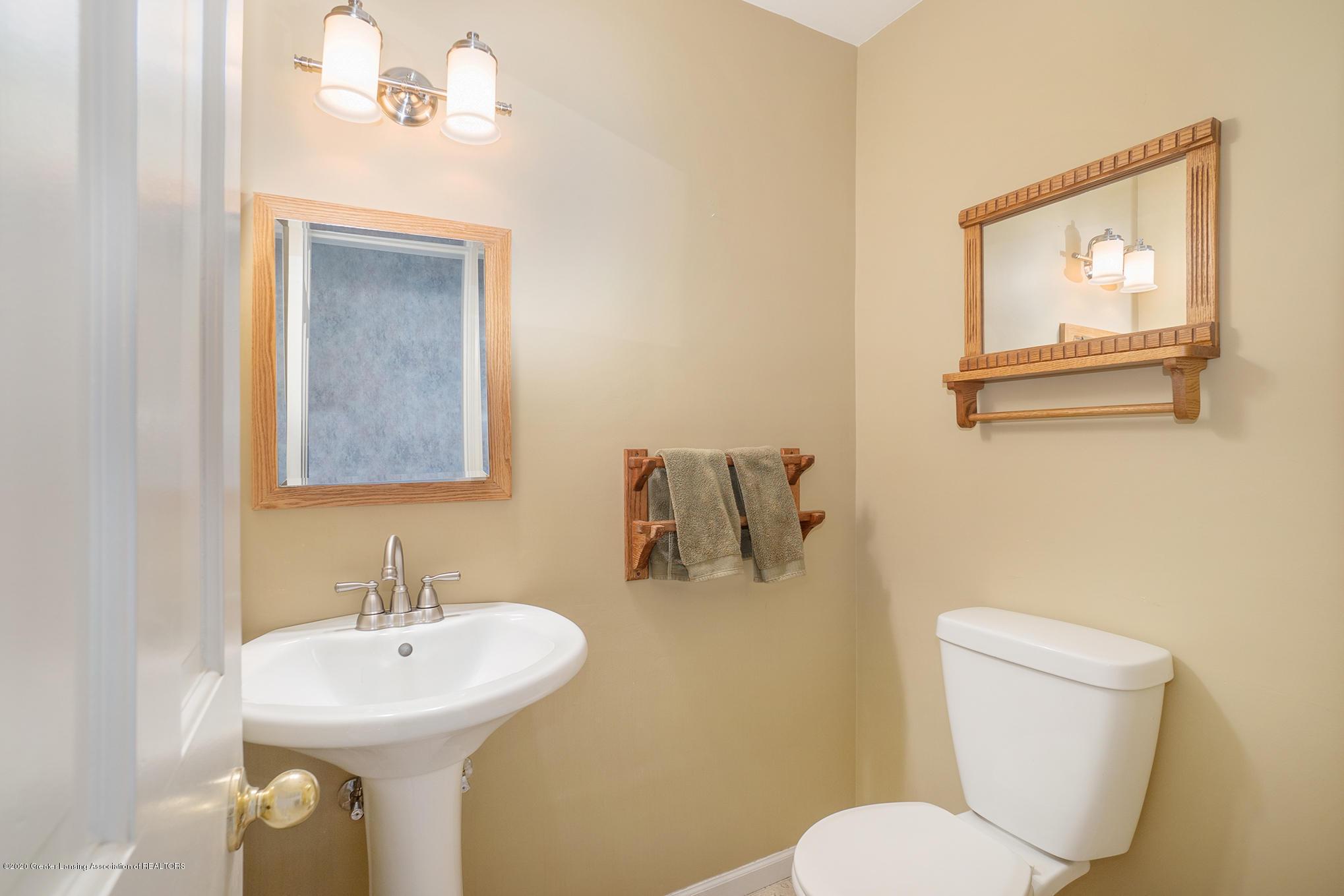 1266 Woodingham Dr - LL Bathroom - 22