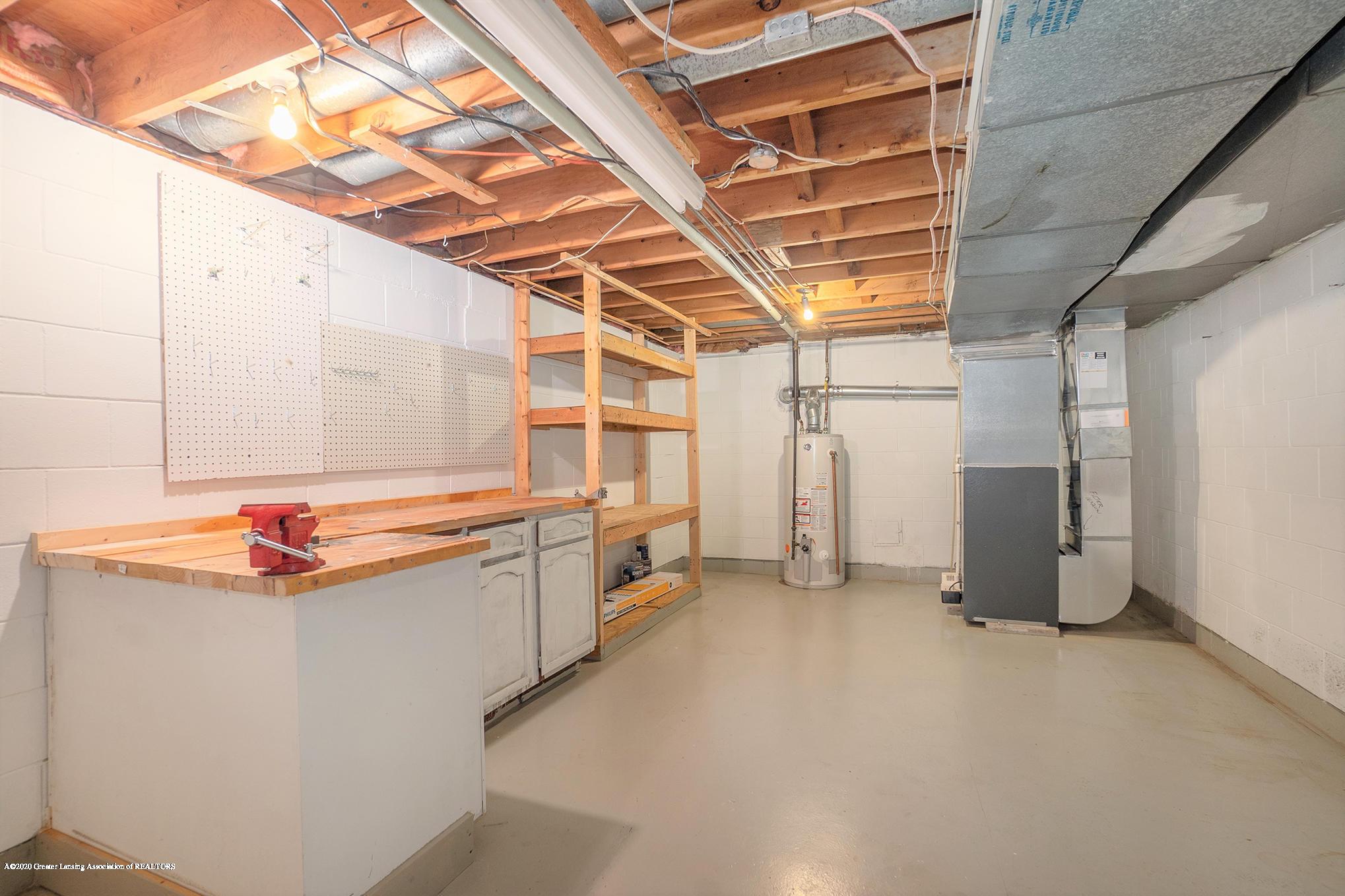 1266 Woodingham Dr - Workroom - 37