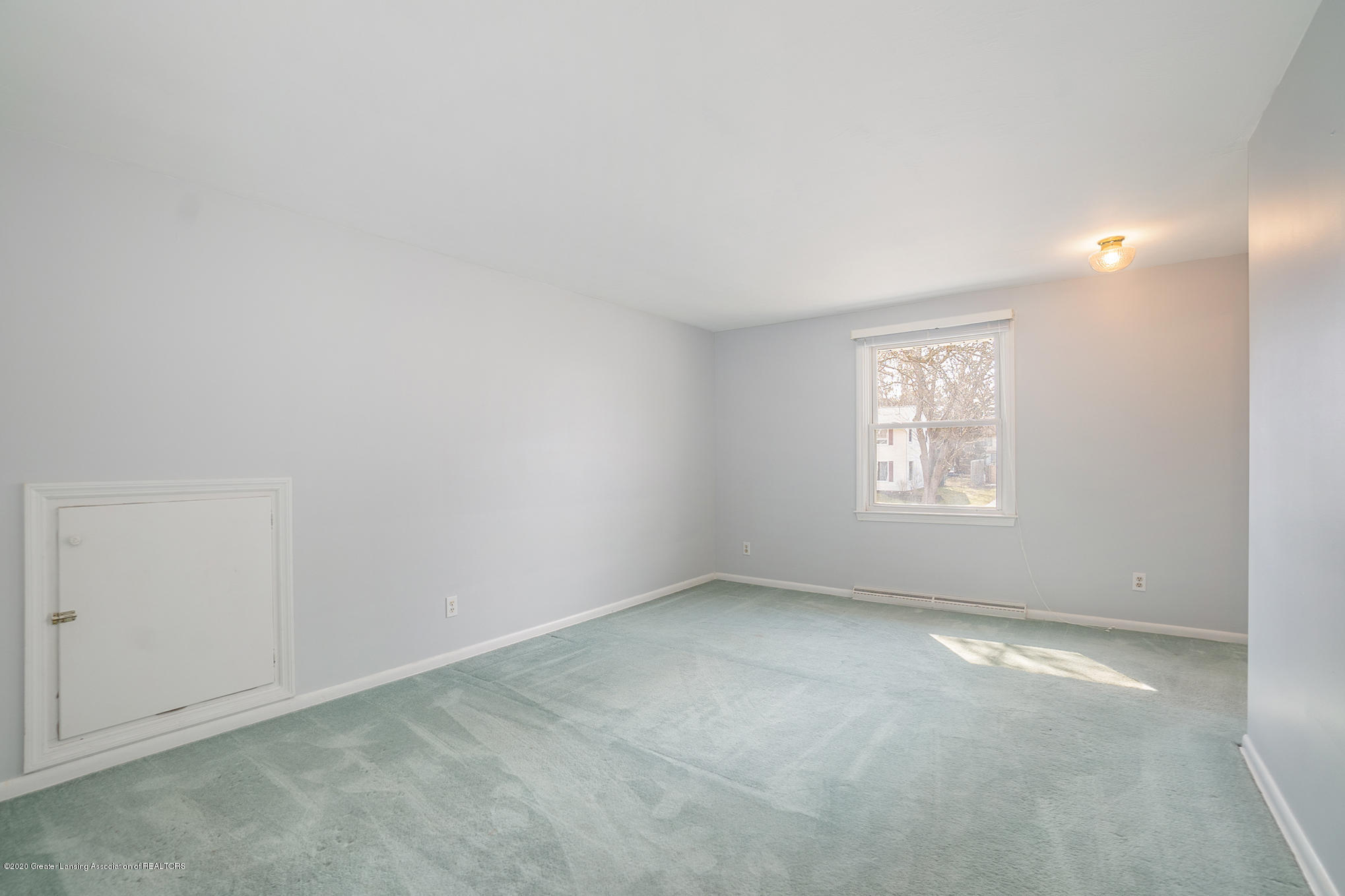 1266 Woodingham Dr - Bedroom 2 - 31
