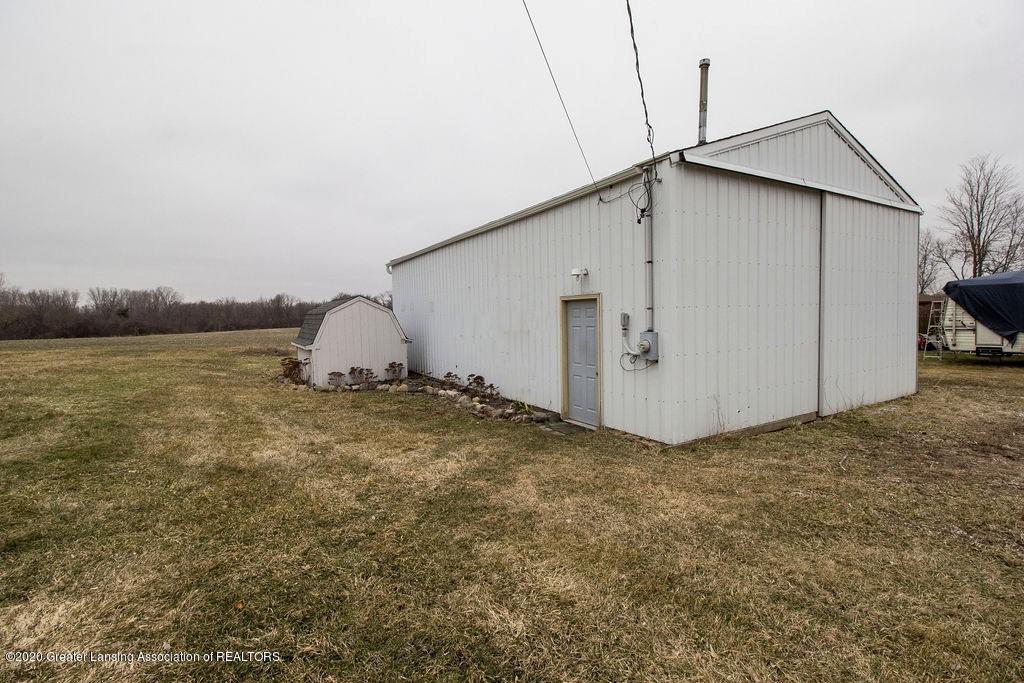 10469 Rossman Hwy - barn - 51
