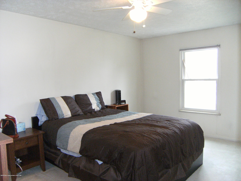 2044 Hamilton Rd 29 - Master bedroom - 9