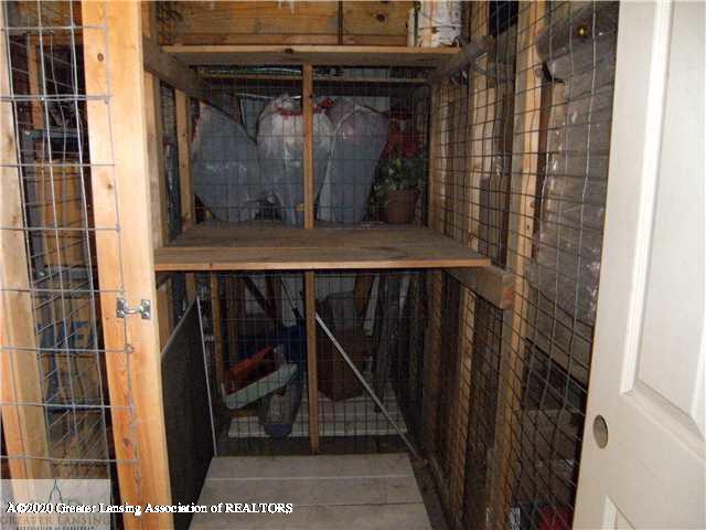 2044 Hamilton Rd 29 - storage unit - 16