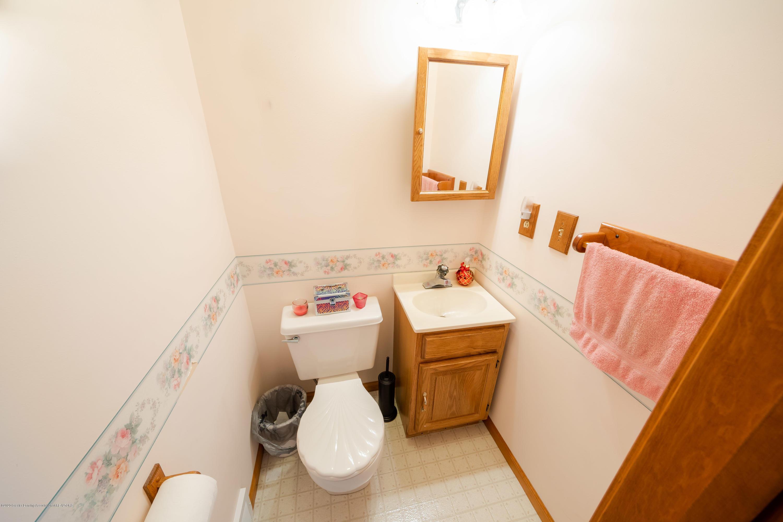 8008 N Welling Rd - Master Bath - 16