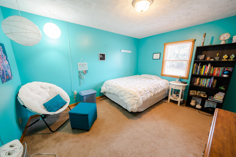 8008 N Welling Rd - Bedroom - 17