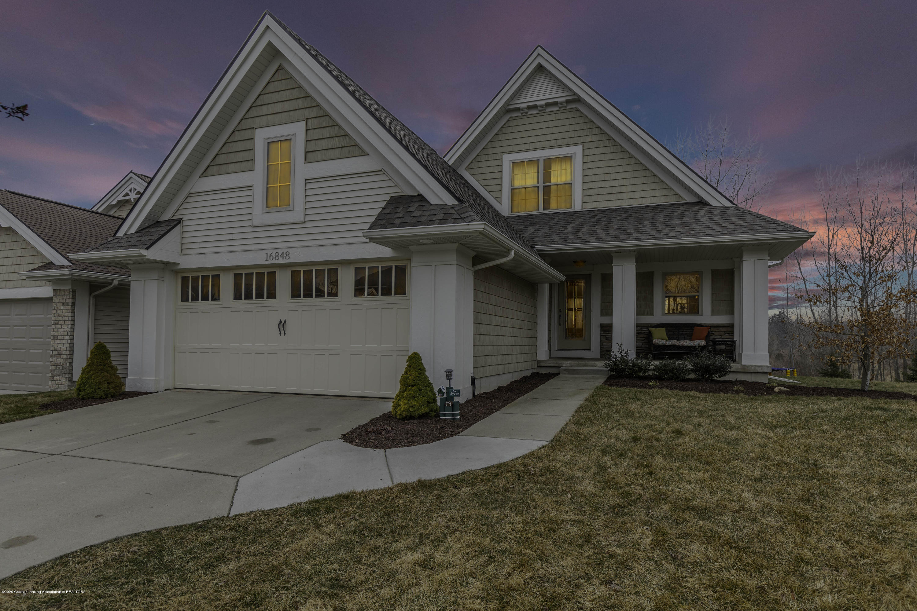 16848 Meadowbrook Dr - meadowtwiligiht - 1