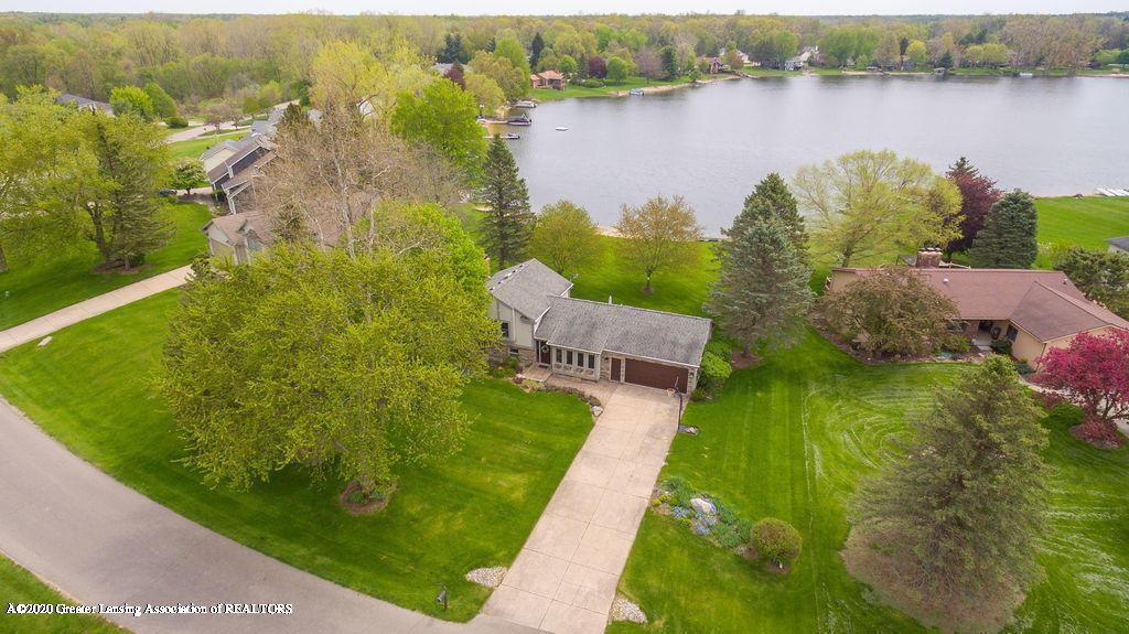 9343 W Scenic Lake Dr - Final-14 - 1