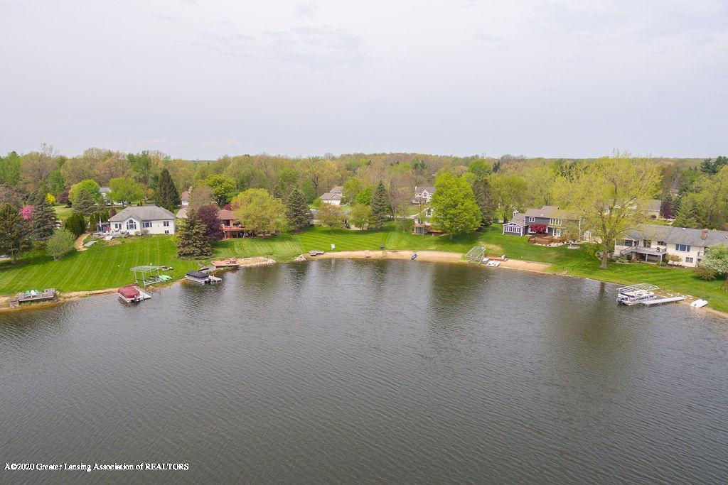 9343 W Scenic Lake Dr - Final-19 - 5