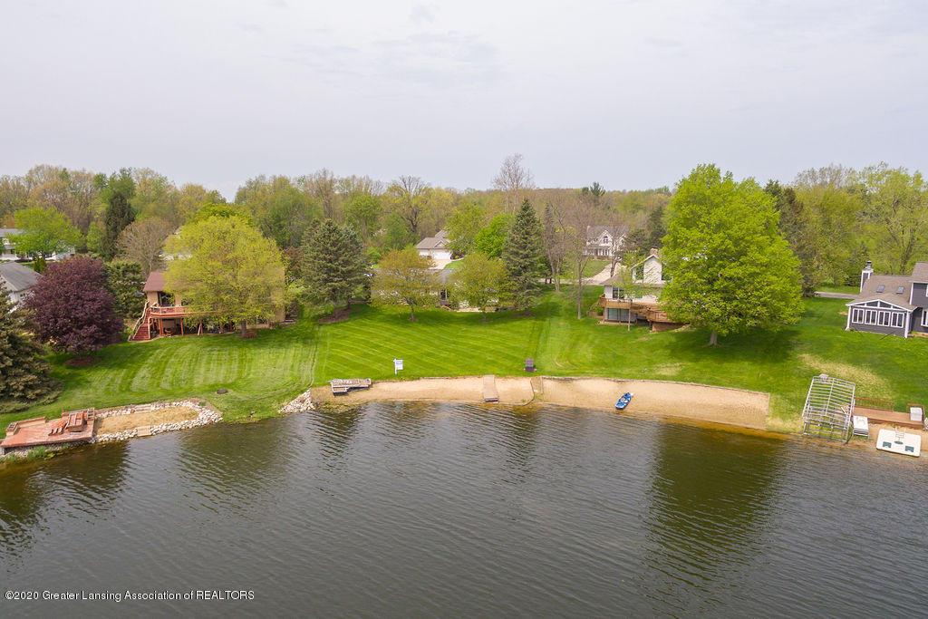 9343 W Scenic Lake Dr - Final-20 - 6