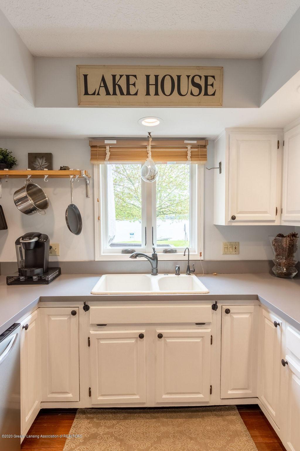 9343 W Scenic Lake Dr - Final-33 - 15