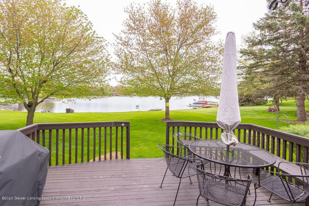 9343 W Scenic Lake Dr - Final-56 - 38
