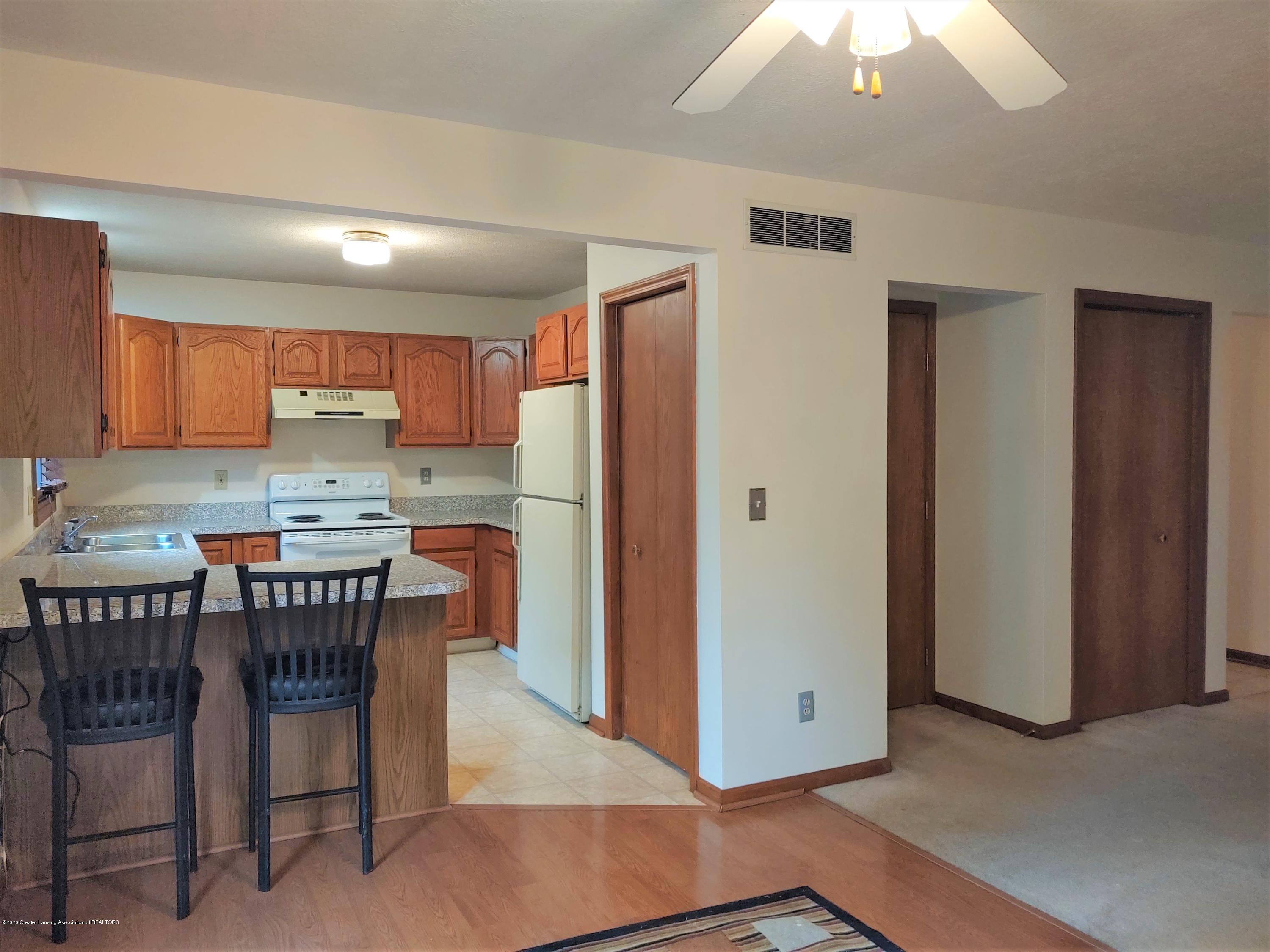 5055 W Willoughby Rd APT 3 - IMG_20191205_131054474 - 5