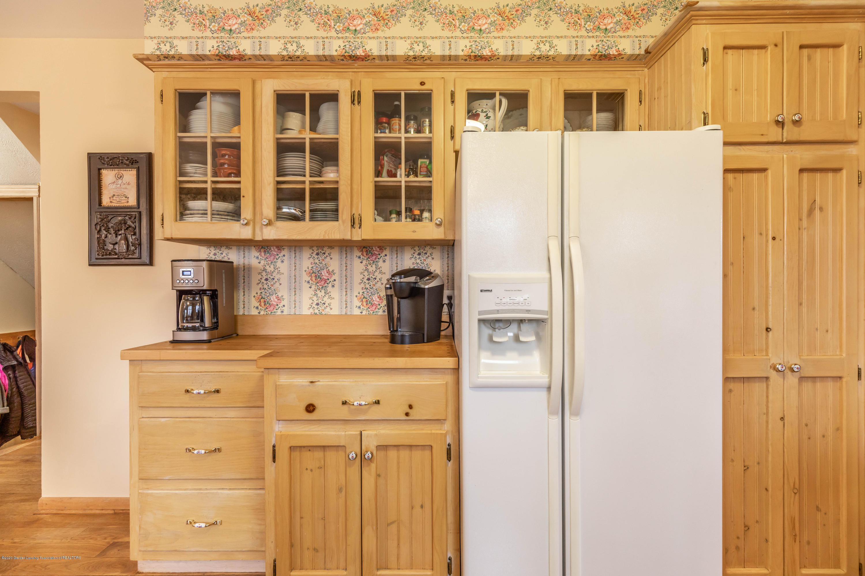 2101 Heights Ave - Kitchen - 7