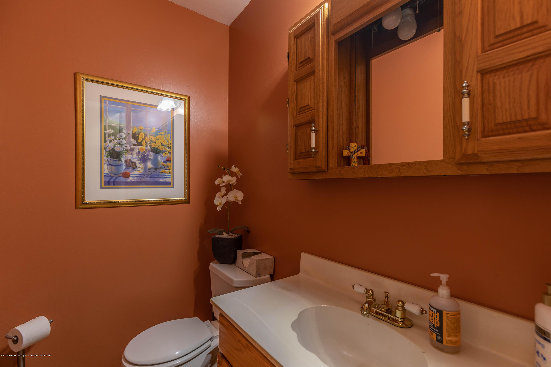 2101 Heights Ave - Half bath - 14
