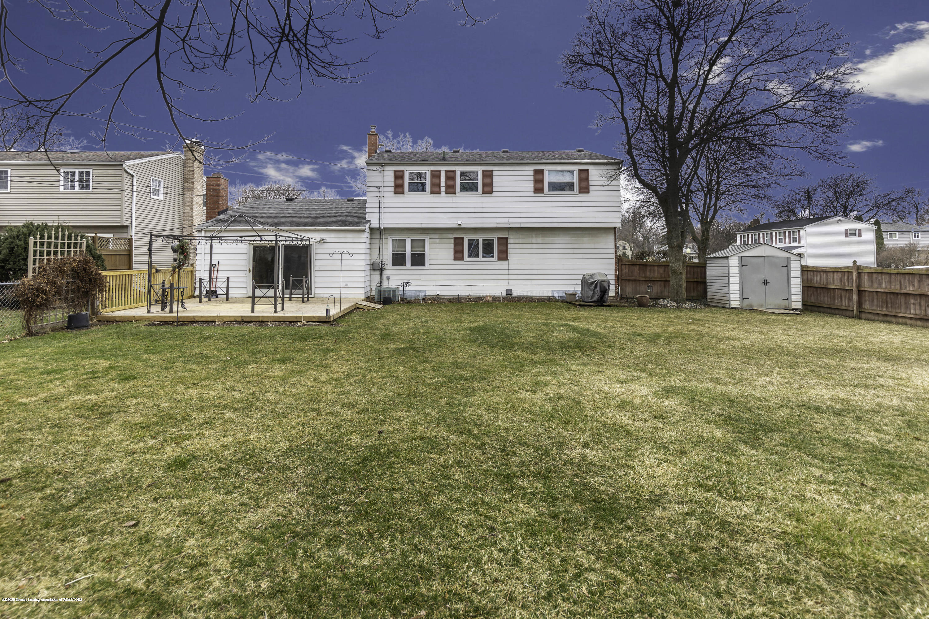 2101 Heights Ave - Back - 29