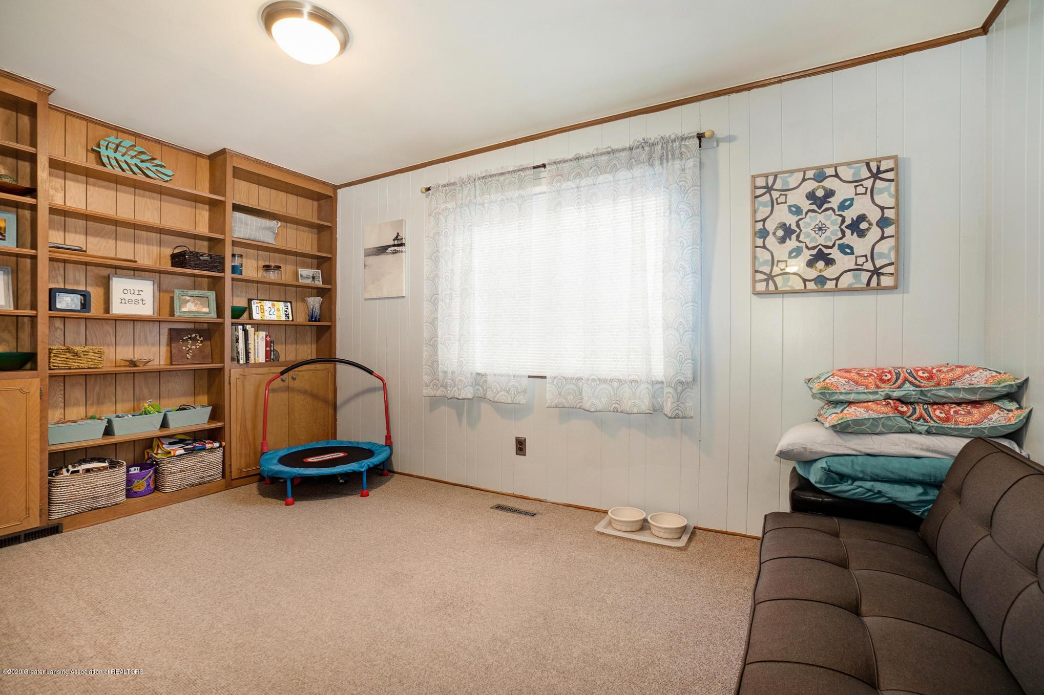1051 Ramblewood Dr - Bedroom 2 - 25