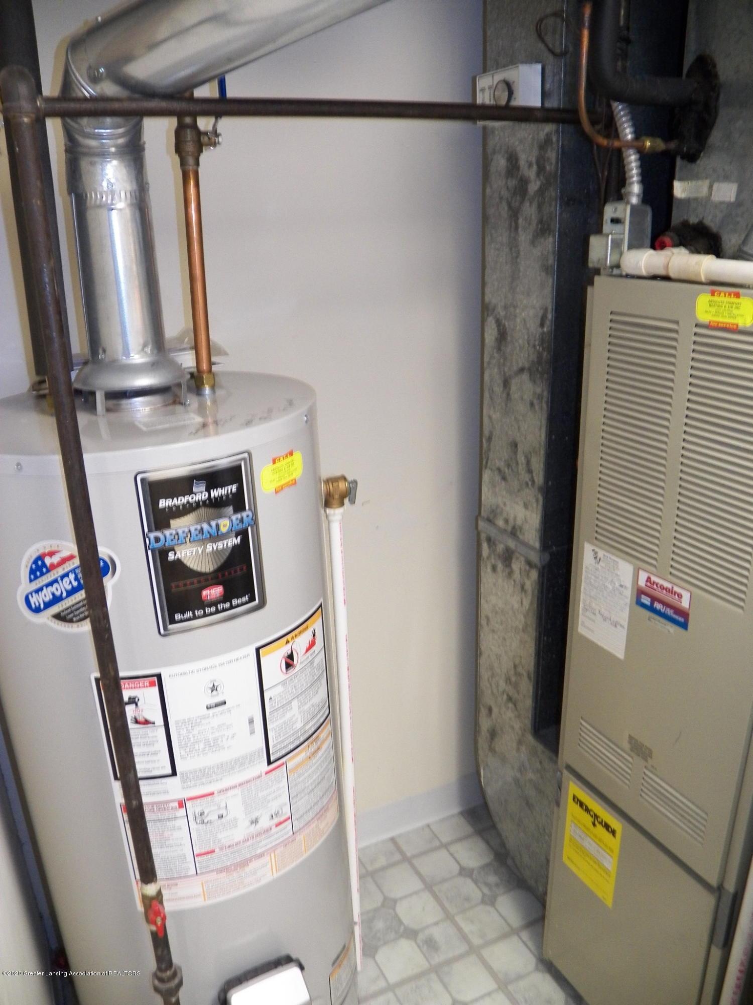 7427 Glen Terra Dr 25 - utilities - 17