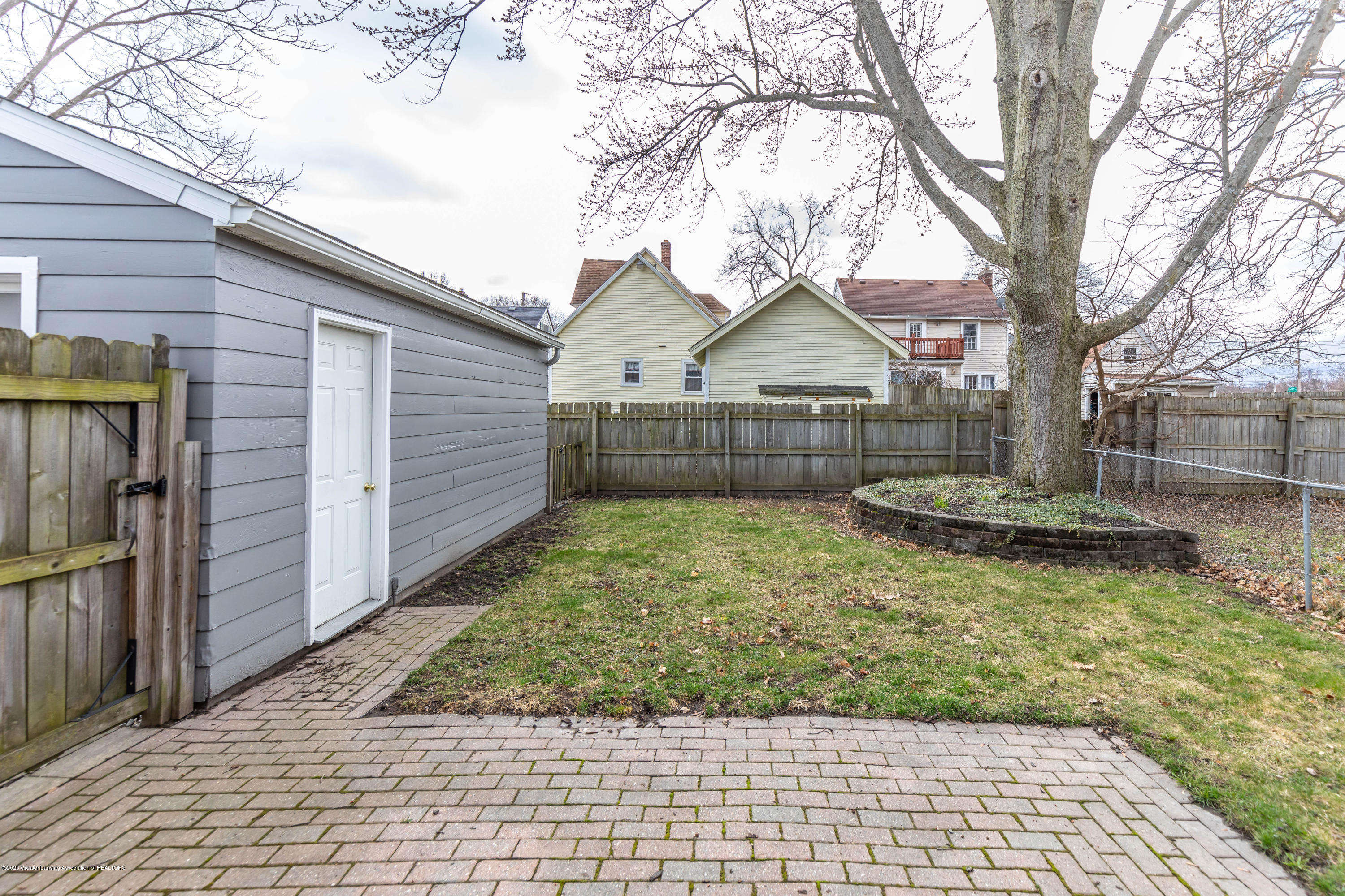 516 Pacific Ave - pacificback - 37