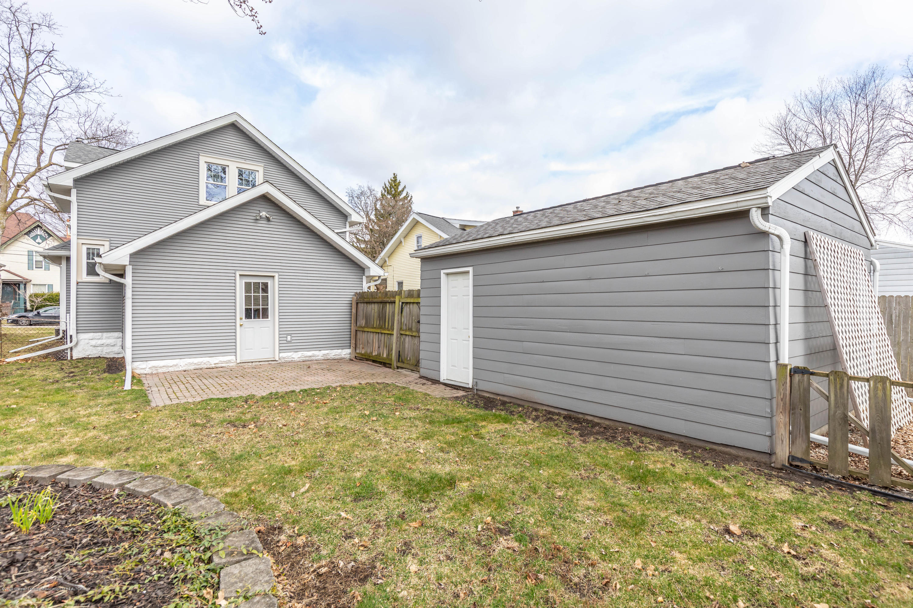 516 Pacific Ave - pacificback2 - 36