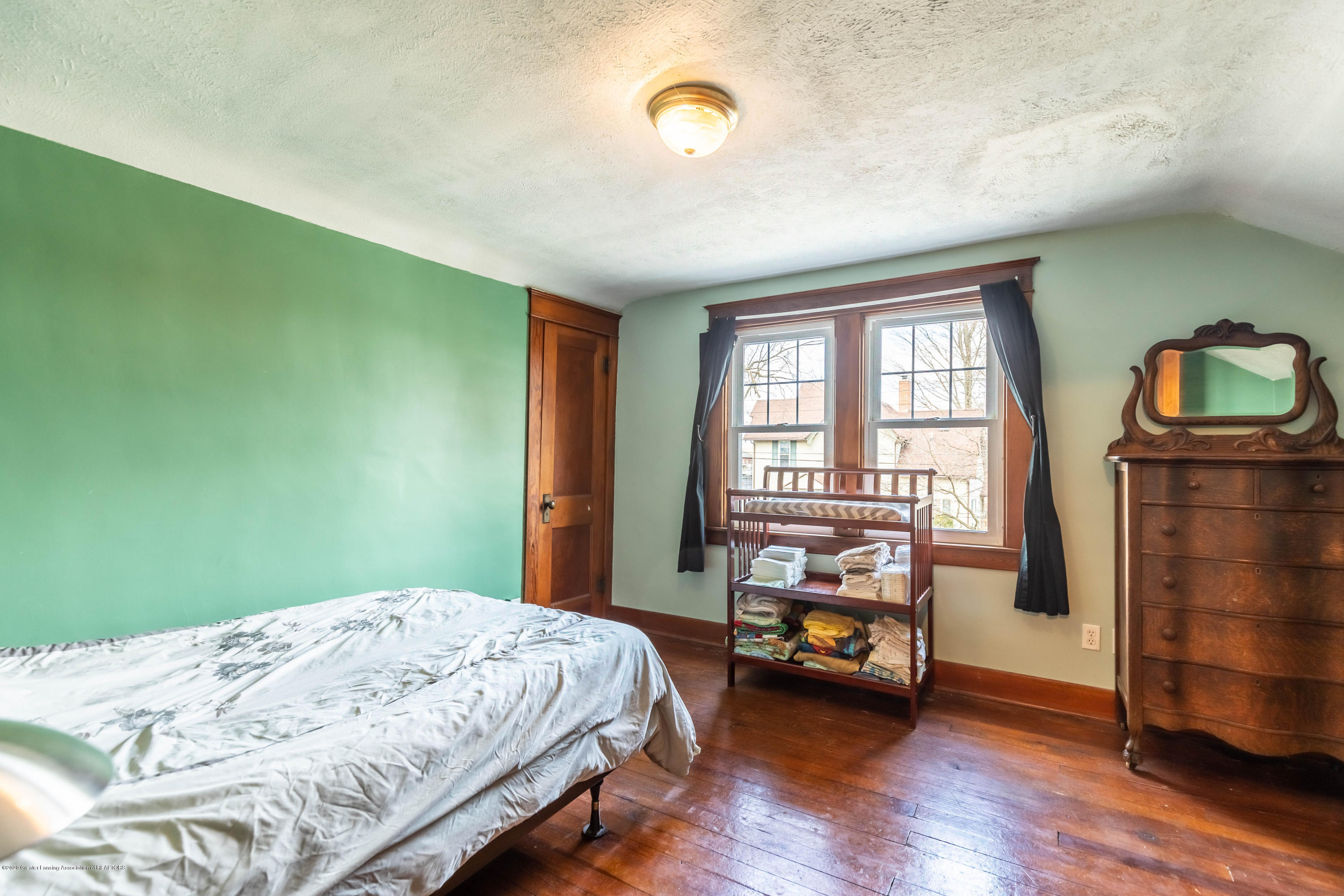 516 Pacific Ave - pacificbed2 - 20