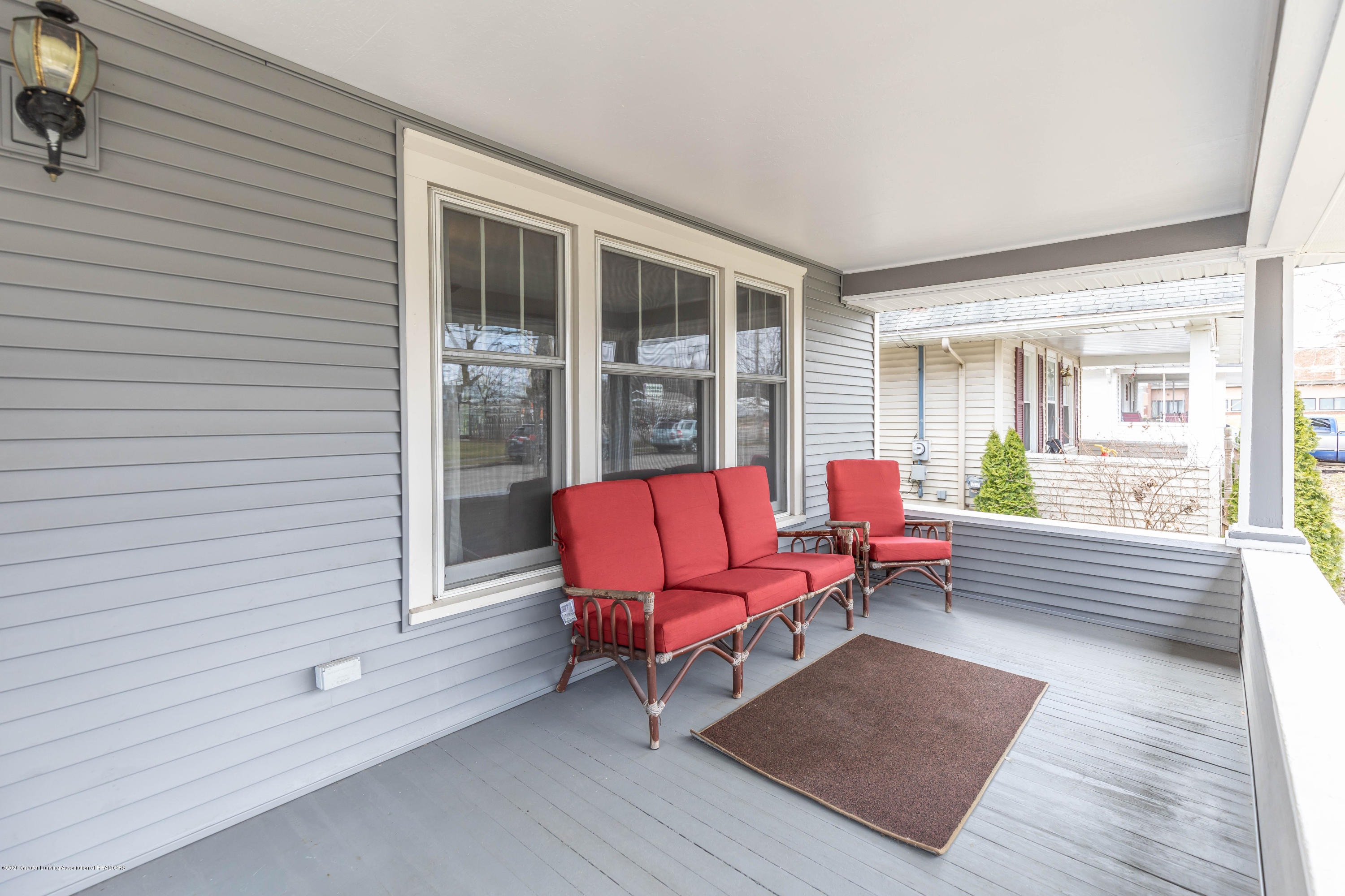 516 Pacific Ave - pacificporch - 3