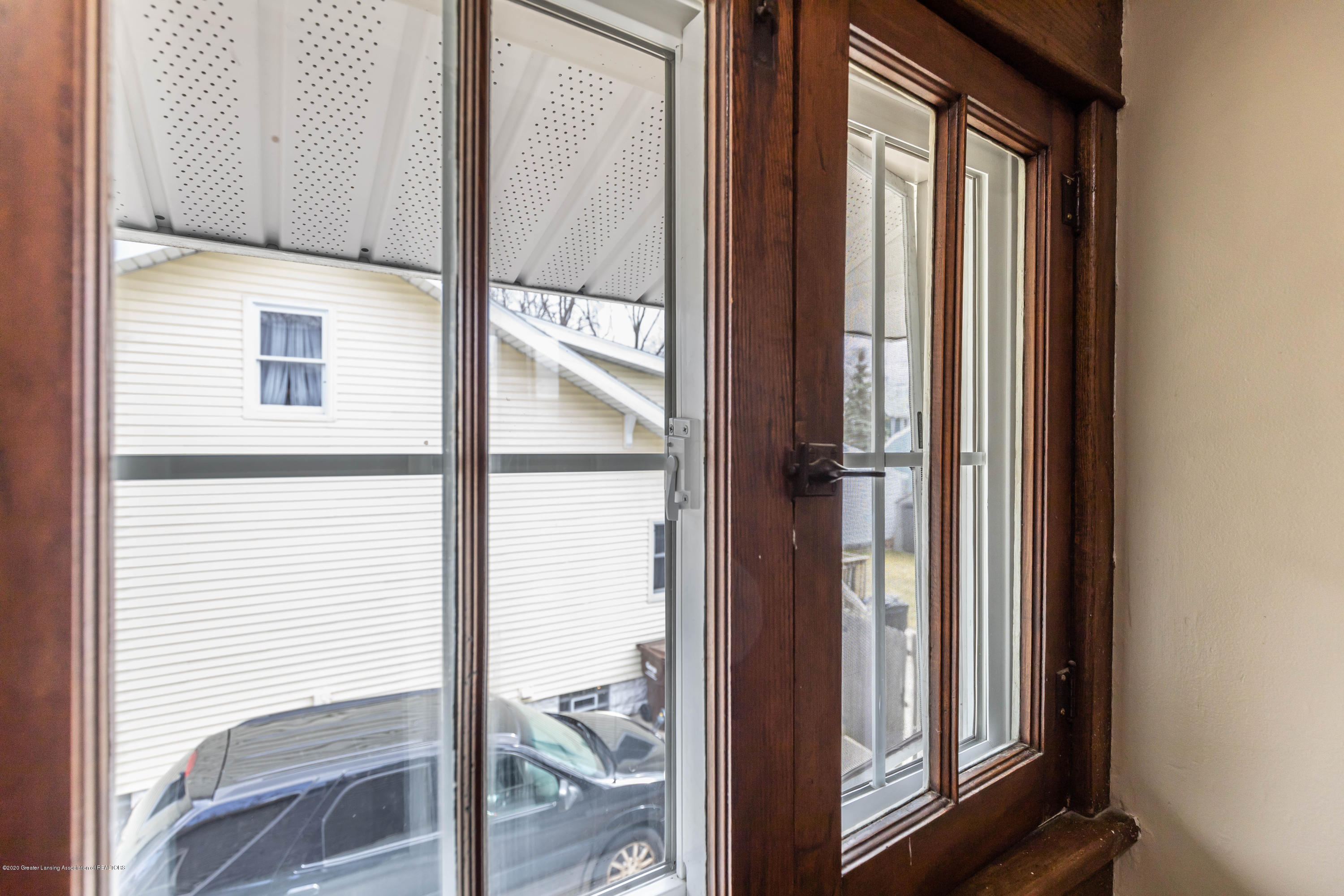 516 Pacific Ave - pacificwindow - 32