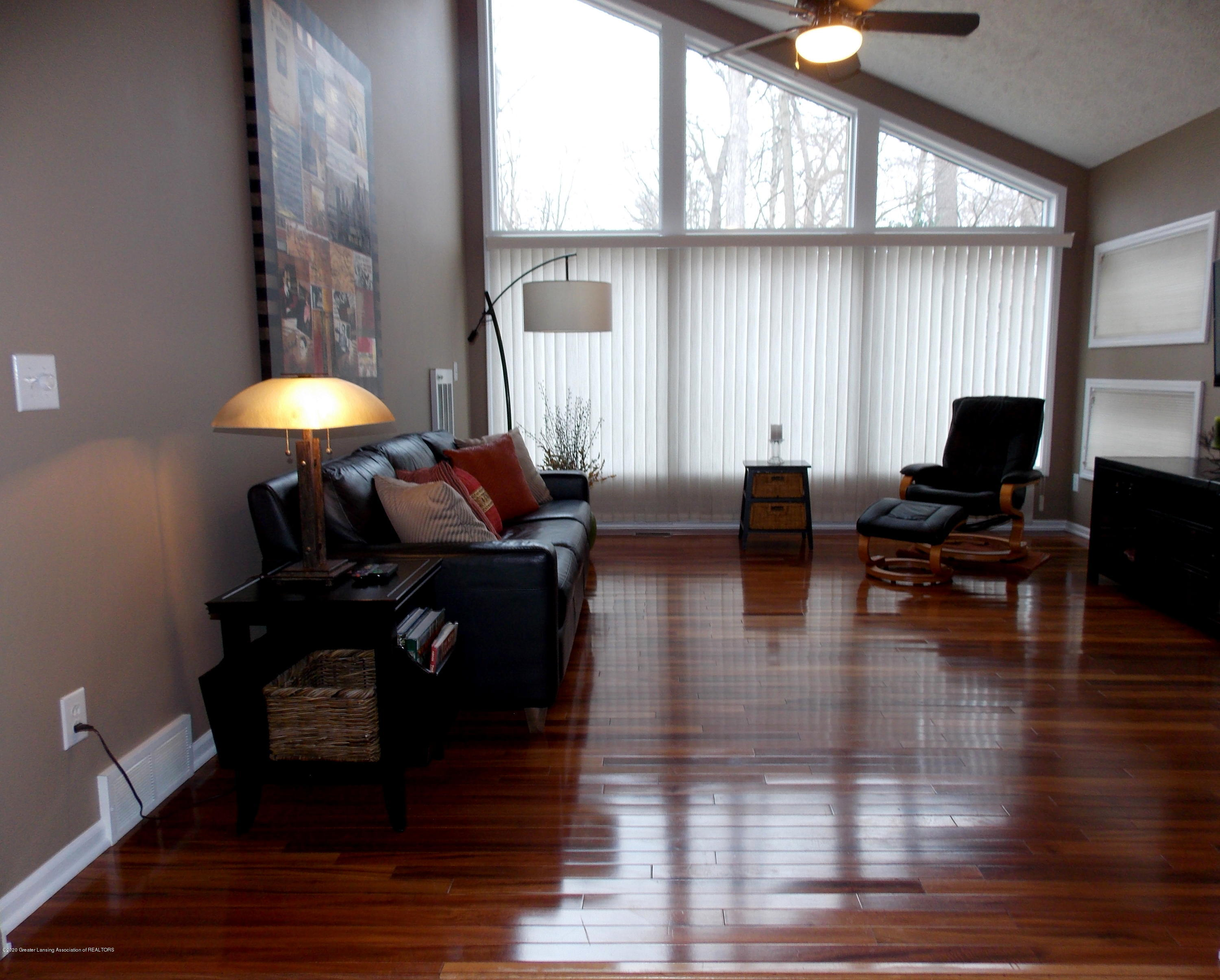 4382 Oakwood Dr - DSCN5816 - 12