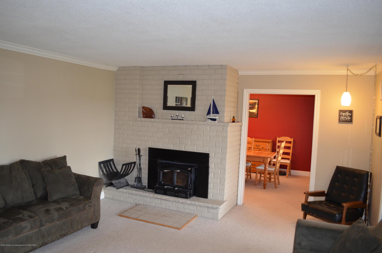 1165 Harper Rd - Formal Livingroom - 4