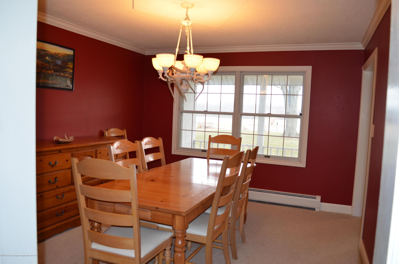 1165 Harper Rd - Formal Dining - 5