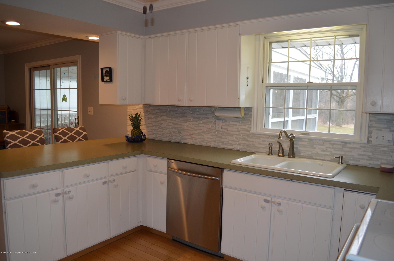1165 Harper Rd - Kitchen - 9