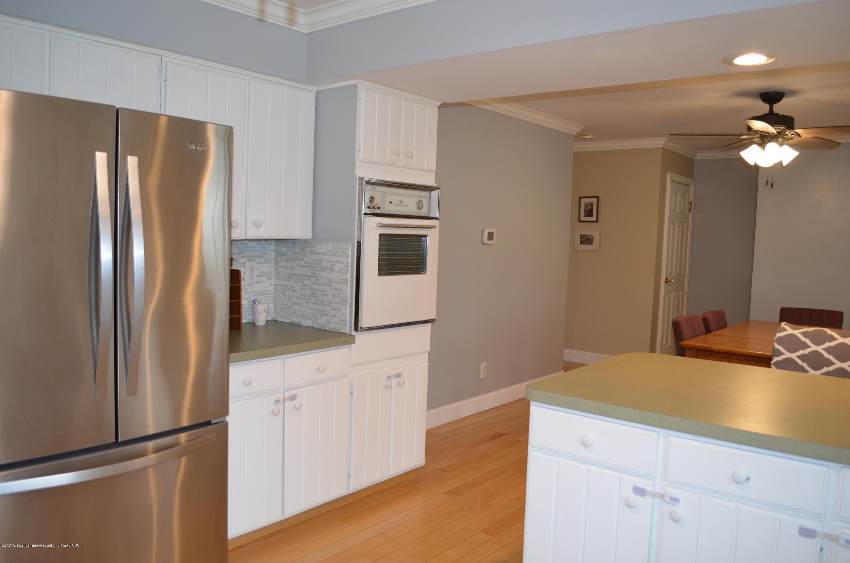 1165 Harper Rd - Kitchen - 11