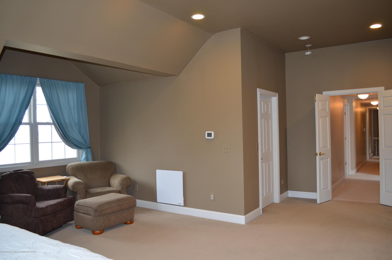 1165 Harper Rd - Master Suite - 17