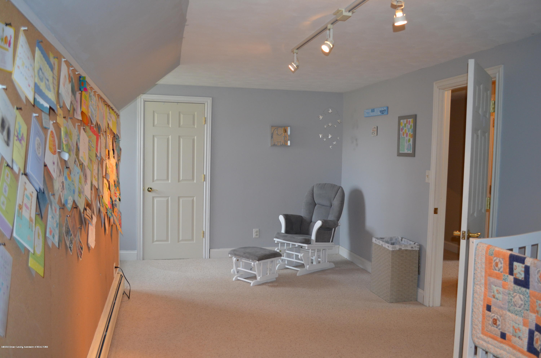 1165 Harper Rd - Bedroom 3 - 25