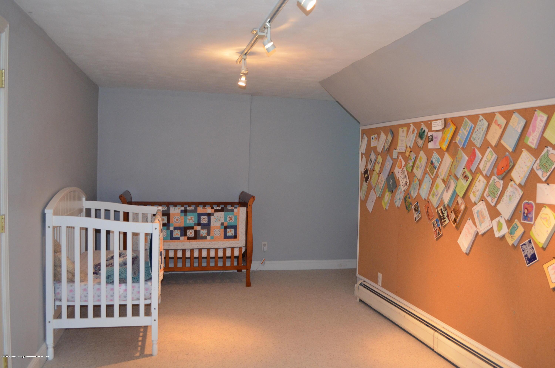 1165 Harper Rd - Bedroom 3 - 26