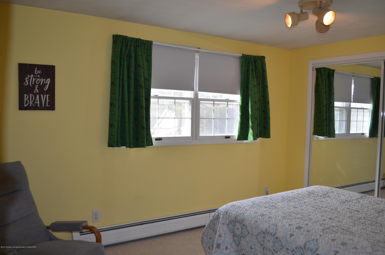 1165 Harper Rd - Bedroom 2 - 30