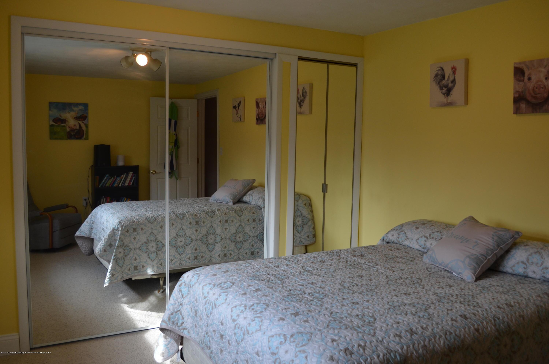 1165 Harper Rd - Bedroom 2 - 31