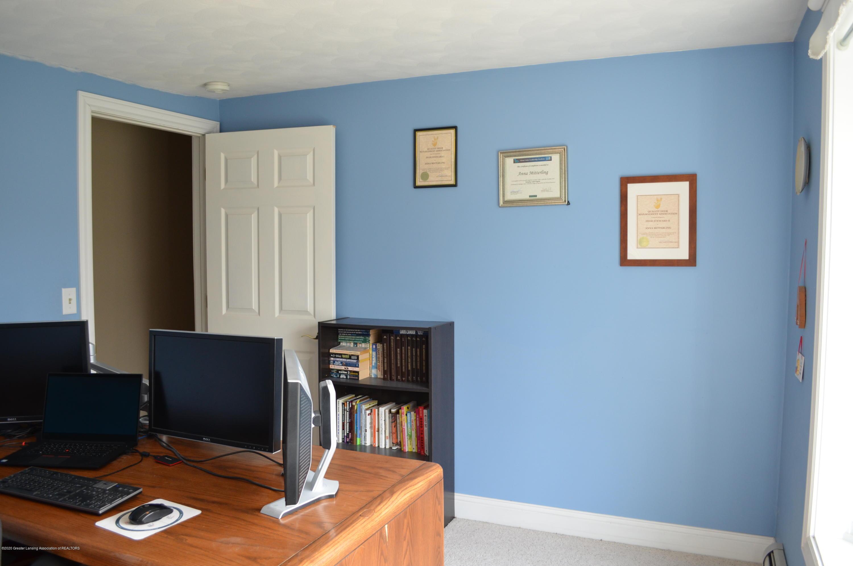 1165 Harper Rd - 5th Bedroom or Office - 36