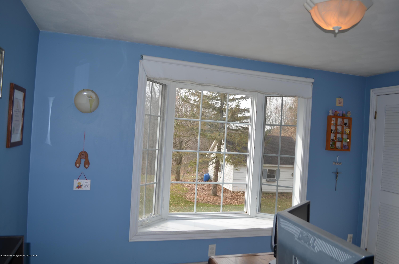 1165 Harper Rd - 5th Bedroom or Office - 37