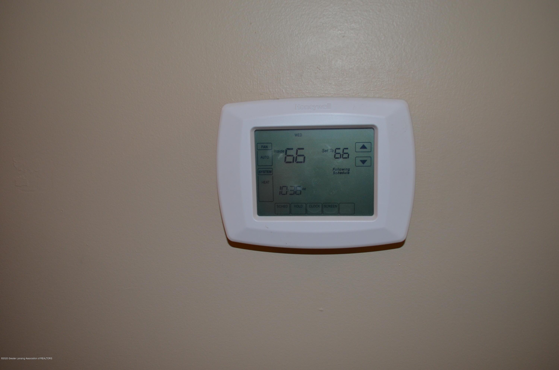 1165 Harper Rd - Newer Thermostat - 33