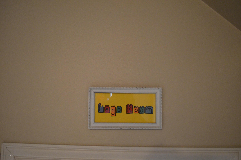 1165 Harper Rd - 2nd Floor cubby - 38
