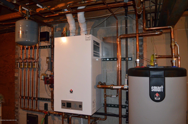 1165 Harper Rd - Newer Boiler System - 44