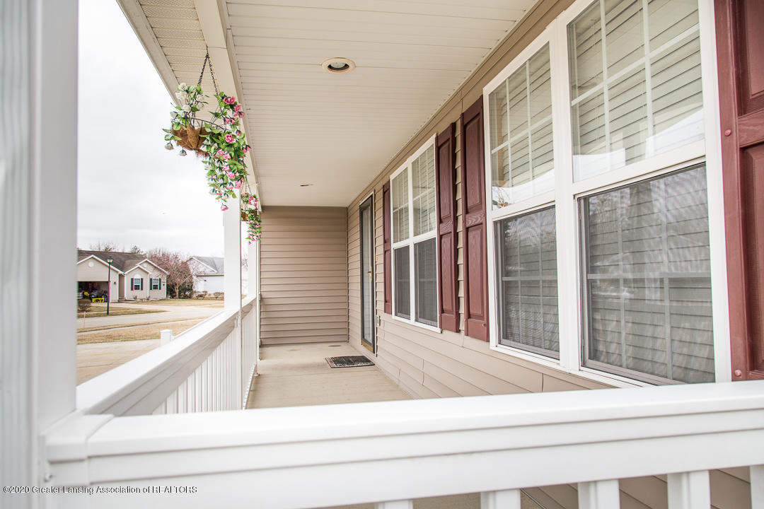 1539 Witherspoon Way - 7 1539 W - 12