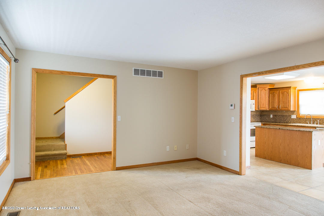 1539 Witherspoon Way - 17 1539 W - 6