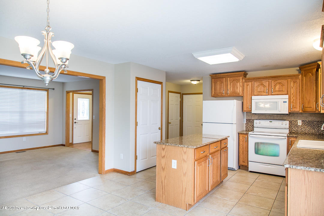 1539 Witherspoon Way - 18 1539 W - 2