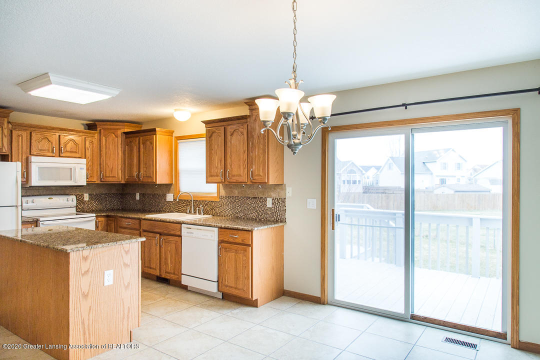 1539 Witherspoon Way - 19 1539 W - 4