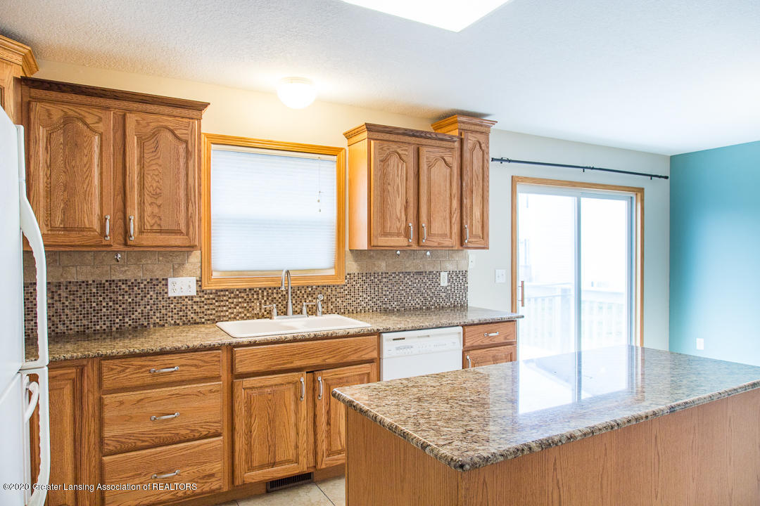 1539 Witherspoon Way - 20 1539 W - 16