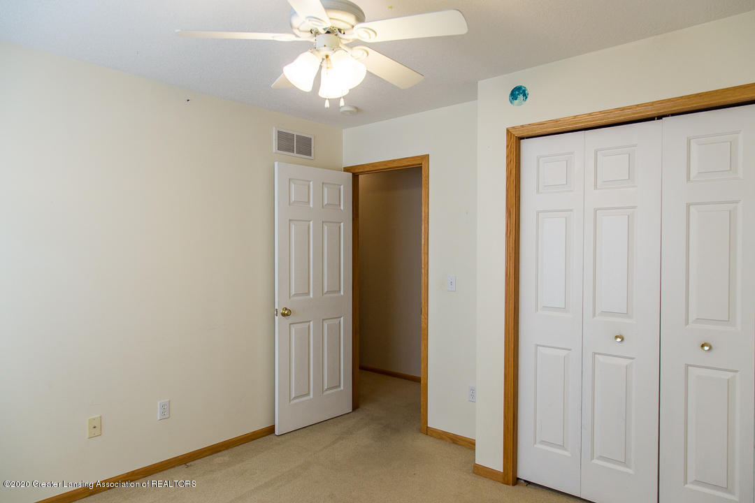 1539 Witherspoon Way - 36 1539 W - 30