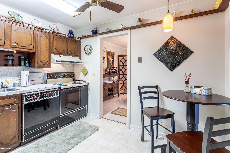 1740 Wellington Rd 10 - kitchen - 3