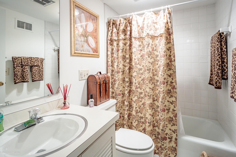 1740 Wellington Rd 10 - main bath - 7