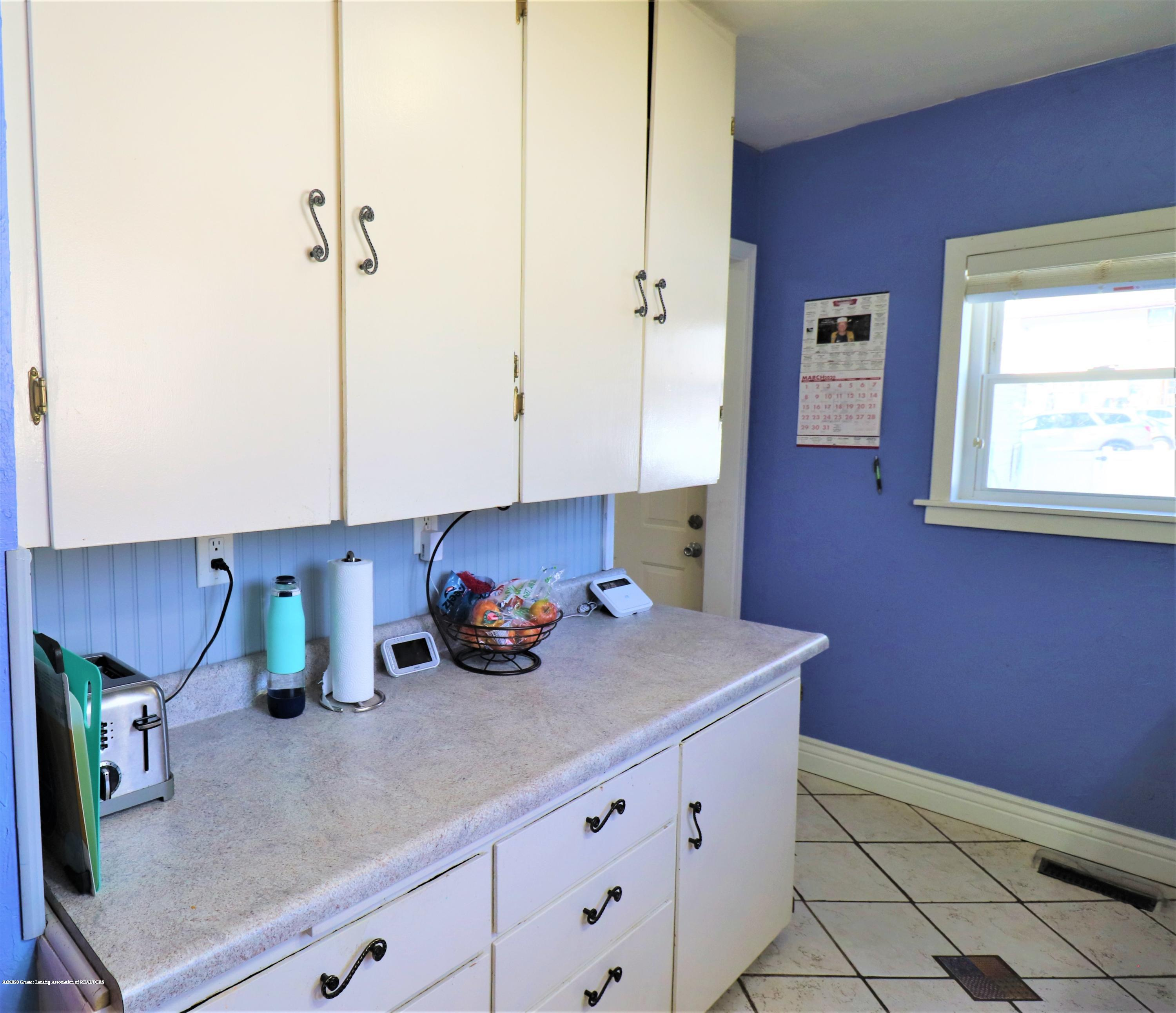 223 N Washington St - 12 KItchen - 12